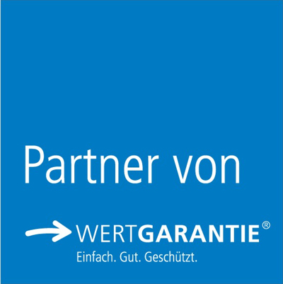 wertgarantie_partner