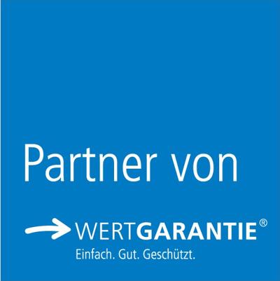 wertgarantie_partner