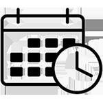 Termin im SAMSUNG Customer Service Plaza vereinbaren