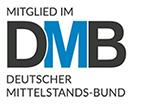 Mitglied_DMB